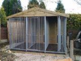 The Sandringham Dog Kennel